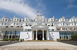 The Grand, Eastbourne