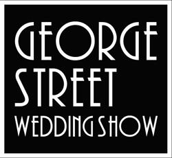 George Street Wedding Show, St. Albans, Hertfordshire